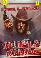The Devil's Bonanza