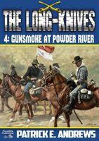 Gunsmoke at Powder River