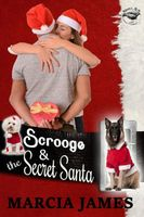 Scrooge & the Secret Santa