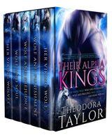 Their Alpha Kings