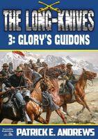 Glory's Guidons