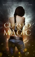Cursed by Magic