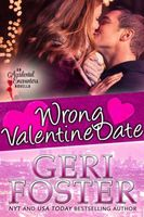 Wrong Valentine Date
