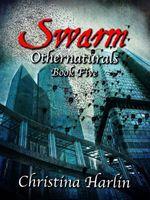 Othernaturals Book Five