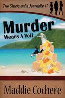 Murder Wears a Veil