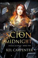 Scion of Midnight