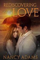 Rediscovering Love