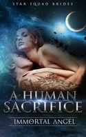 A Human Sacrifice