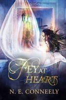 Fey At Heart