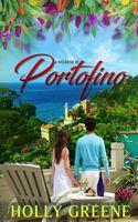 A Weekend in Portofino