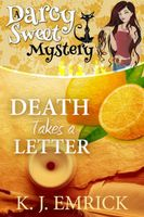 Death Takes a Letter