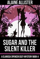 Sugar and the Silent Killer