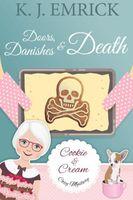 Doors, Danishes & Death
