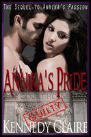 Annika's Pride