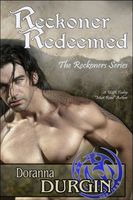 Reckoner Redeemed