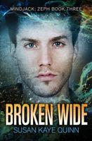 Broken Wide
