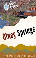 Olney Springs