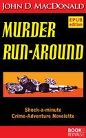 Murder Run-Around