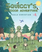 Squiggys Outdoor Adventure