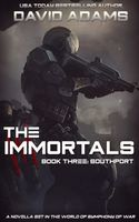 The Immortals: Southport