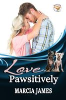 Love Pawsitively