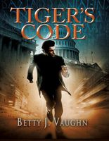 Tiger's Code