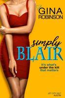Simply Blair