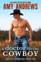 Troy / A Doctor for the Cowboy
