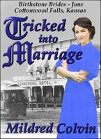 Tricked into Marriage