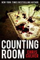 Counting Room