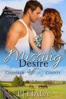 Missing Desire