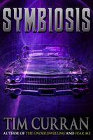 Symbiosis