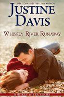 Whiskey River Runaway