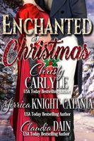 Enchanted at Christmas