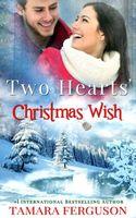 Two Hearts Christmas Wish