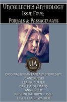 Portals & Passageways