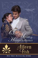 Once Upon a Happenstance
