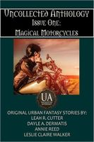 Magical Motorcycles