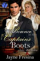 The Bounce in the Captain's Boots