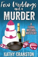 Four Weddings and a Murder