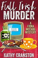 Full Irish Murder