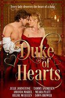 Duke of Hearts