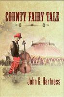 County Fairy Tale