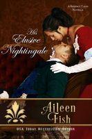 His Elusive Nightingale