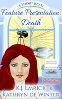 Feature Presentation: Death