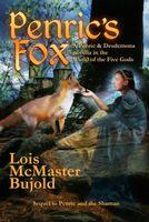 Penric's Fox