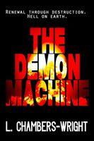 The Demon Machine