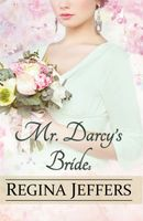 Mr. Darcy's Bride(s)