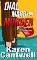 Dial Marr for Murder