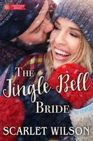 The Jingle Bell Bride